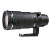 Olympus Zuiko Digital ED 90-250mm 1:2.8 / EZ-P9025 objektív