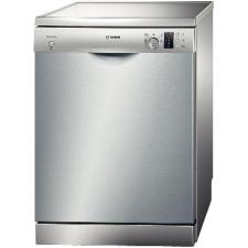 Bosch SMS58D08EU mosogatógép
