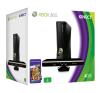Microsoft Xbox 360 Slim 4GB Kinect konzol
