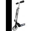Spartan Roller  XC 145