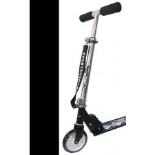 Spartan Roller  XC 145 roller