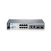 HP NET HP 2530-8G Switch