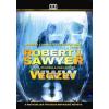 Robert J. Sawyer WWW 3 - Végzet