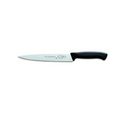DICK Szeletelő kés, 21 cm, DICK