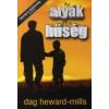 Dag Heward-Mills Az atyák és a hűség