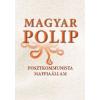 Magyar Bálint Magyar polip