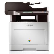 Samsung CLX-6260FW nyomtató