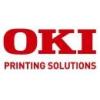 Oki unitC33/C3400/C3450/C3600/C3520 mfp /C3530 mfp /MC350/MC360