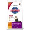 Hill's SP Feline Adult Sensitive Stomach 1,5kg