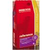 Mera Dog High Premium Reference 4kg