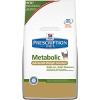 Hill's PD Feline Metabolic 1,5kg