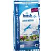 Bosch Junior Medium 15kg