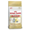 Royal Canin Persian 30 0,4kg