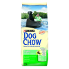 Purina DOG CHOW Light 3kg