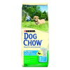 Purina DOG CHOW Puppy Large Breed 15kg