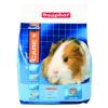 Beaphar Care+ - tengerimalac eledel 1,5kg
