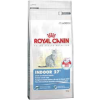 Royal Canin Indoor 27 2x10kg