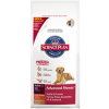 Hill's SP Canine Adult Large Breed Lamb & Rice 2x12kg