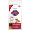 Hill's SP Canine Adult Large Breed 2x12kg