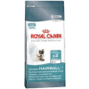 Royal Canin Intense Hairball 34 0,4kg