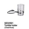 Diplon SE02561 1-es pohártartó
