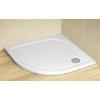 Radaway Delos A/akryl zuhanytálca 80*80