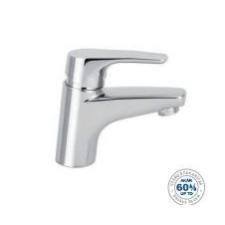 Mofém JUNIOR EVO mosdó csaptelep 150-0058-00 fürdőkellék