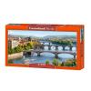 Castorland Vltava híd, Prága