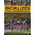 Edward Pickering Biciklizés haladóknak