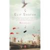 Elif Shafak Becsület