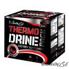 BioTech USA Thermo Drine Pack - 30 csomag