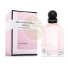 Cristobal Balenciaga L'eau Rose EDT 50 ml