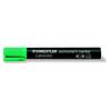 STAEDTLER Alkoholos marker, 2 mm, kúpos,