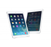 Apple iPad Air Wi-Fi 16GB tablet pc