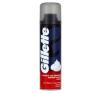 Gillette Gillette Regular Borotvahab 200 ml borotvahab, borotvaszappan