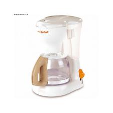Smoby Tefal kávéföző házimunka