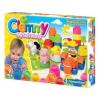 Clemmy Clemmy Happy Farm