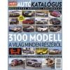 Nincs Adat Autókatalógus 2014-es modellév