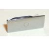 Sony LT26w Xperia Acro S headset csatlakozó takaró fehér* headset