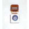 Sony Ericsson MT11 Xperia Neo V kamera*