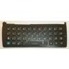 Sony Ericsson SK17 Xperia mini pro billentyűzet fekete qwertz*