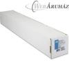 Hewlett Packard HP Fotópapír, fényes 190g [610x30,5m] papír #Q1426A
