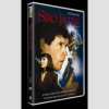 PRO VIDEO FILM & DISTRIBUTION Síró játék DVD