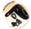 Bluetooth autós kihangosító mobiltelefon kellék