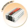 12v - 220v átalakító (inverter) + usb