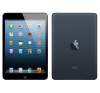 Apple iPad mini 2 4G 16GB tablet pc