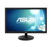 Asus VS228NE monitor