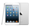Apple iPad mini 2 Wi-Fi 16GB tablet pc