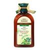 Green Pharmacy Hajbalzsam hajhullás ellen bojtorján kivonattal 300 ml