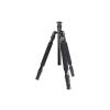 Sirui N-2004X tripod/monopod combo Alu 165cm